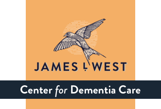 James L. West, Center for Dementia Care